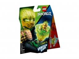 LEGO 70681 Ninjago® Potęga Spinjitzu - Lloyd