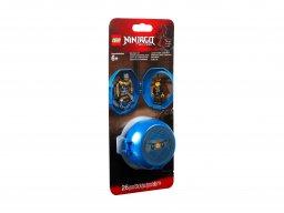 LEGO Ninjago® 853758 Trening kendo Jaya - kapsuła