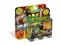 LEGO 9558 Zestaw szkoleniowy