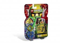 LEGO 9562 Lasha