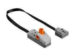 LEGO 8869 Przełącznik do sterowania elementami