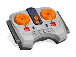 LEGO Power Functions 8879 Zdalne sterowanie w podczerwieni
