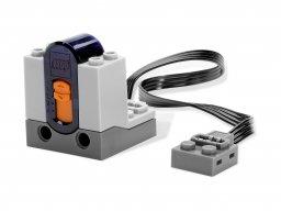 LEGO Power Functions 8884 Odbiornik podczerwieni