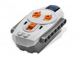 LEGO Power Functions 8885 Pilot na podczerwień