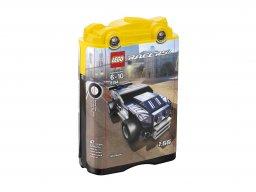 LEGO 8194 Nitro Mocarz