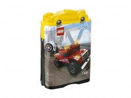 LEGO 8195 Turbo Holownik