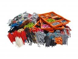 LEGO 2000431 SERIOUS PLAY® Powiązania