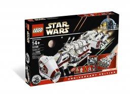 LEGO 10198 Star Wars Tantive IV™