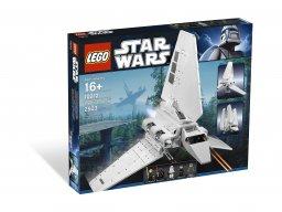LEGO 10212 Imperial Shuttle™