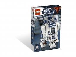 LEGO Star Wars R2-D2™ 10225