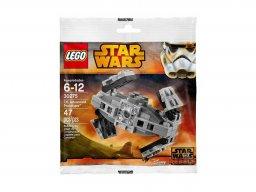 LEGO 30275 TIE Advanced Prototype™