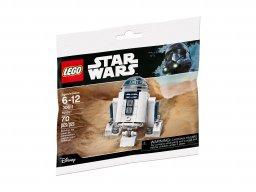 LEGO 30611 R2-D2™