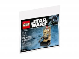 LEGO 40176 Star Wars™ Scarif Stormtrooper™