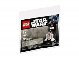 LEGO 40268 R3-M2™