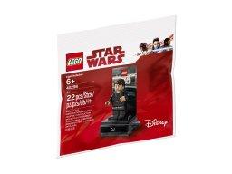 Lego Star Wars™ Minifigurka DJ-a