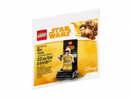 LEGO 40299 Star Wars™ Kessel Mine Worker