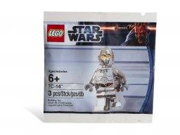 LEGO 5000063 TC-14™