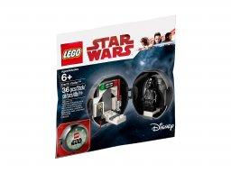 LEGO 5005376 Kapsuła rocznicowa