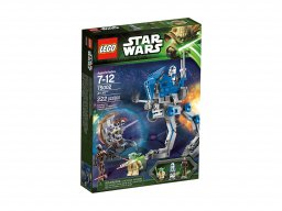 LEGO Star Wars™ 75002 AT-RT™