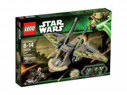 LEGO 75024 Star Wars HH-87 Starhopper™