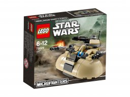 Lego Star Wars™ 75029 AAT™