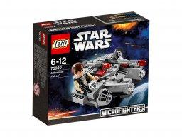 LEGO Star Wars 75030 Millennium Falcon™
