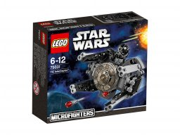 LEGO Star Wars™ 75031 TIE Interceptor™