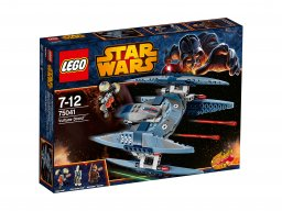 LEGO Star Wars™ 75041 Vulture Droid™