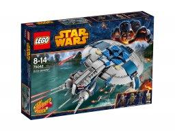 LEGO 75042 Star Wars Droid Gunship™