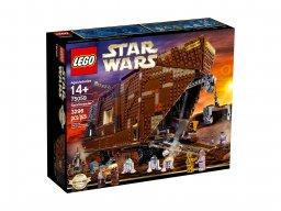 LEGO 75059 Star Wars™ Sandcrawler™