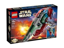 LEGO 75060 Slave I™