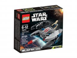 LEGO Star Wars™ 75073 Droid Sęp
