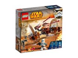 LEGO Star Wars Droid-wyrzutnia 75085