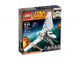 LEGO Star Wars Imperialny wahadłowiec Tydirium™ 75094