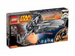 LEGO 75096 Star Wars Infiltrator Sithów