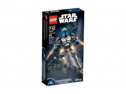 LEGO 75107 Jango Fett™