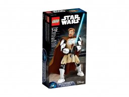 LEGO Star Wars™ Obi-Wan Kenobi™ 75109