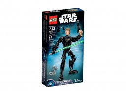 LEGO 75110 Luke Skywalker™