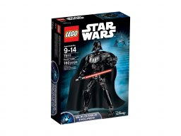 LEGO Star Wars™ 75111 Darth Vader™