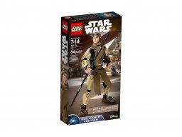 LEGO 75113 Star Wars™ Rey