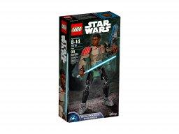 LEGO Star Wars™ Finn 75116