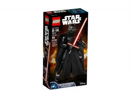 LEGO Star Wars™ Kylo Ren™