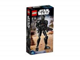 LEGO 75121 Imperialny szturmowiec śmierci™