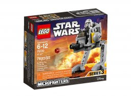 LEGO 75130 AT-DP™