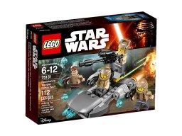 LEGO 75131 Star Wars™ Ruch Oporu