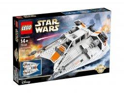 LEGO Star Wars™ Śmigacz śnieżny 75144