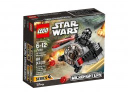 Lego 75161 Star Wars™ TIE Striker™