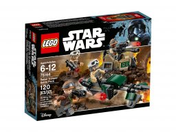 LEGO Star Wars™ 75164 Rebel Trooper