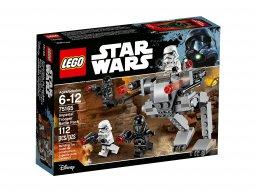LEGO 75165 Żołnierze Imperium