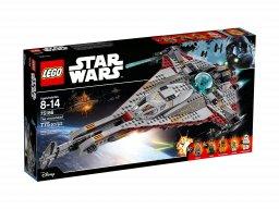 LEGO Star Wars™ Grot 75186